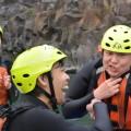 富士川ラフティング、ラフティング、川遊び、アクティビティー、静岡観光、富士山麓、夏のおすすめ、家族おすすめ、社員旅行、大学生おすすめ、伊豆周辺