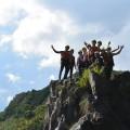 富士川ラフティング、ラフティング、川遊び、アクティビティー、静岡観光、富士山麓、夏のおすすめ、家族おすすめ、社員旅行、大学生おすすめ、伊豆周辺、平成最後の夏