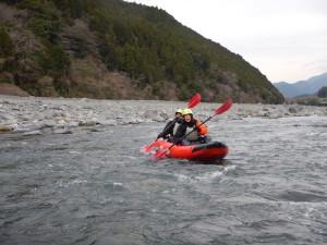 富士川ラフティング、ラフティング、ダッキー、パックラフト、サップ、SUP、川遊び、アクティビティー、静岡観光、富士山麓、夏のおすすめ、家族おすすめ、社員旅行、大学生おすすめ、伊豆周辺、平成最後