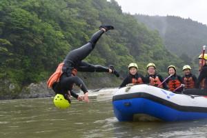 富士川ラフティング、ラフティング、ダッキー、パックラフト、サップ、SUP、川遊び、アクティビティー、静岡観光、富士山麓、夏のおすすめ、家族おすすめ、社員旅行、大学生おすすめ、伊豆周辺、令和初日